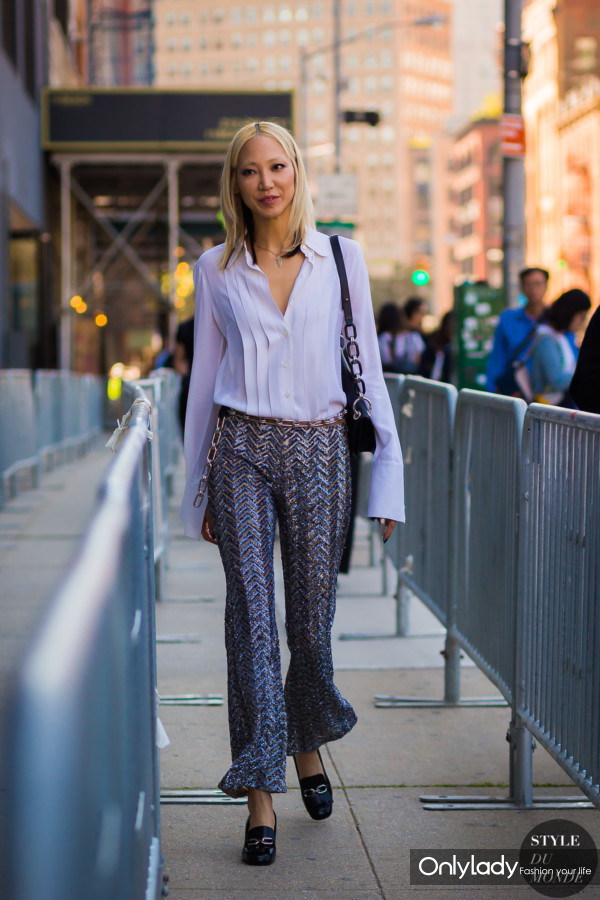 Soo-Joo-Park-by-STYLEDUMONDE-Street-Style-Fashion-Photography0E2A3044-600x900