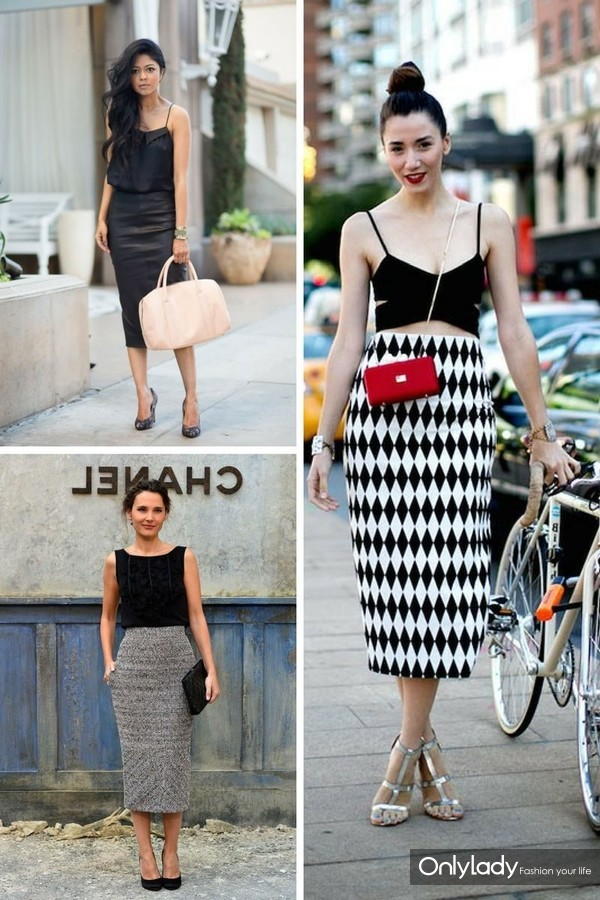 Long-Pencil-Skirts-2018-Wonderful-Looks-5-800x1200