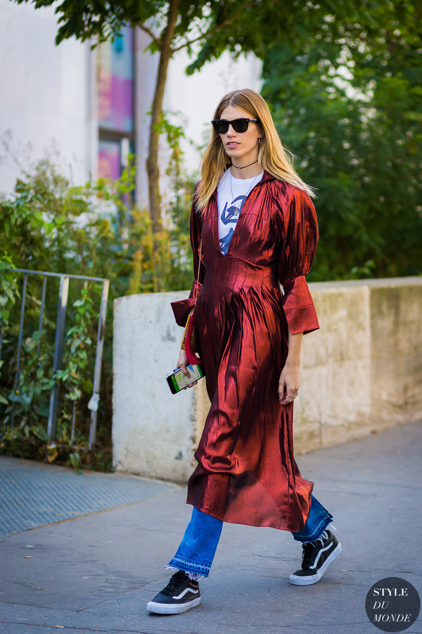 Veronika-Heilbrunner-by-STYLEDUMONDE-Street-Style-Fashion-Photography0E2A2924-700x1050@2x