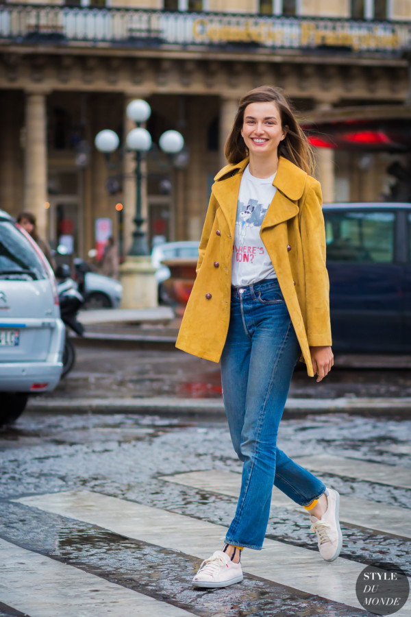 Andreea-Diaconu-by-STYLEDUMONDE-Street-Style-Fashion-Photography0E2A5546-600x900