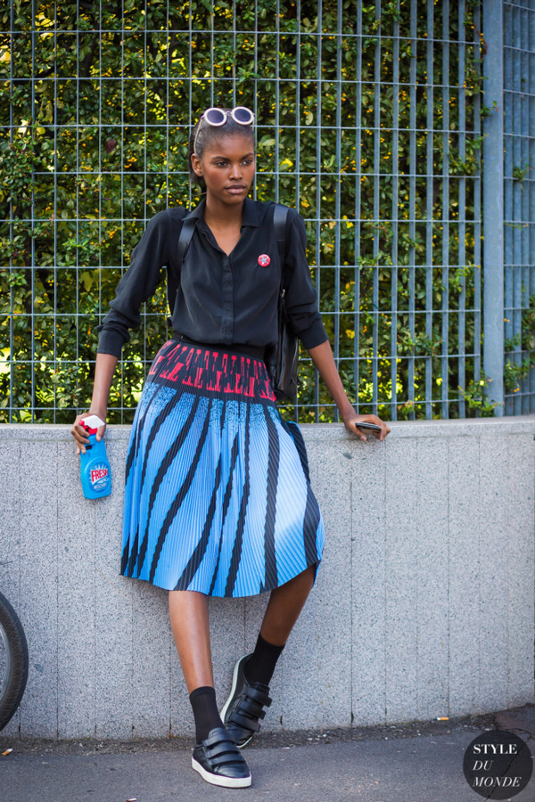 Amilna-Estevao-by-STYLEDUMONDE-Street-Style-Fashion-PhotographyGH5D3571