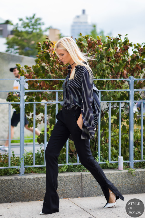 Kate-Davidson-Hudson-by-STYLEDUMONDE-Street-Style-Fashion-Photography948A0797-600x900