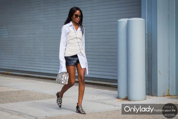 Gabby-Prescod-by-STYLEDUMONDE-Street-Style-Fashion-Photography0E2A0666-600x400