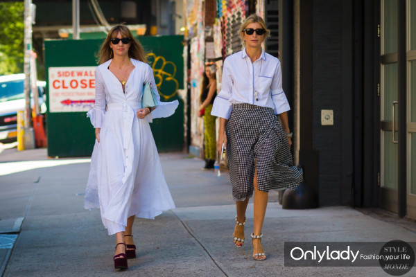 Lisa-Aiken-and-Sarah-Rutson-by-STYLEDUMONDE-Street-Style-Fashion-Photography0E2A9762-600x400