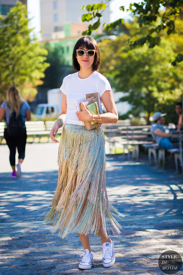 Eva-Chen-by-STYLEDUMONDE-Street-Style-Fashion-Photography0E2A2547-700x1050@2x