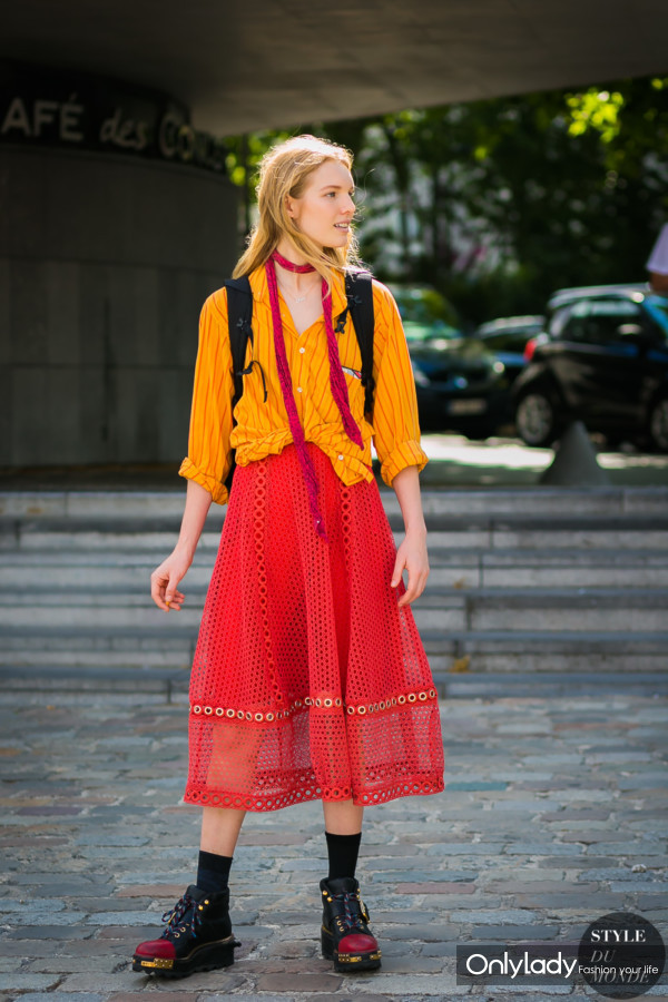 Jess-Picton-Warlow-Jess-PW-by-STYLEDUMONDE-Street-Style-Fashion-Photography0E2A0334-600x900