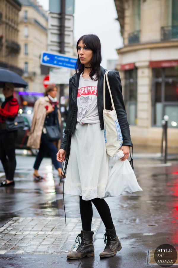 Jamie-Bochert-by-STYLEDUMONDE-Street-Style-Fashion-Photography0E2A8530