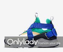 Nike Air Huarache City AH6787-103