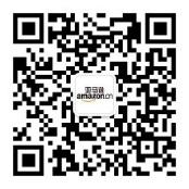 http://new-img1.ol-img.com/136/560/liMmvIh8M4sXA.jpg