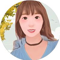拜托了!化妆包丨关于夏日防晒如何选的迷思,编辑来安利!