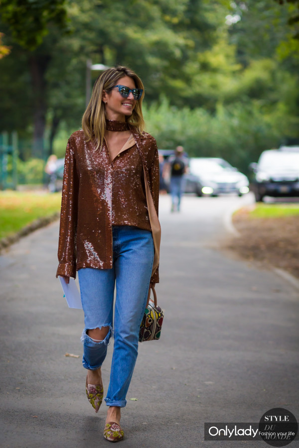 Helena-Bordon-by-STYLEDUMONDE-Street-Style-Fashion-Photography0E2A5026-600x900