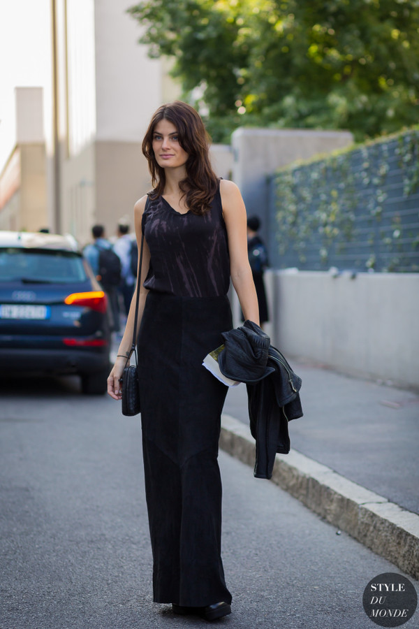 Isabeli-Fontana-by-STYLEDUMONDE-Street-Style-Fashion-PhotographyGH5D3616