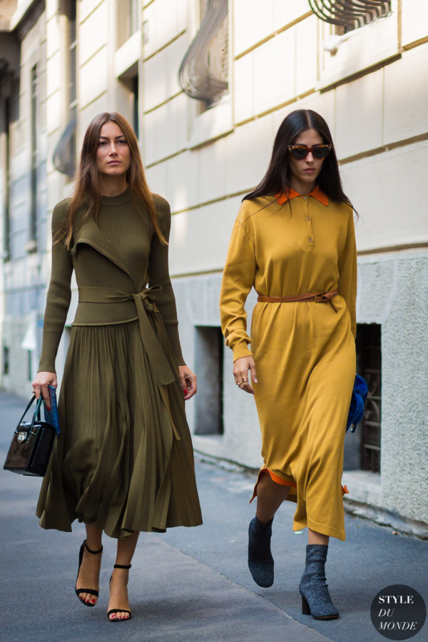 Giorgia-Tordini-and-Gilda-Ambrosio-by-STYLEDUMONDE-Street-Style-Fashion-Photography0E2A6996-600x900