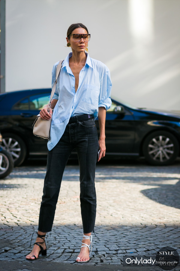 Julie-Pelipas-by-STYLEDUMONDE-Street-Style-Fashion-Photography0E2A0898-600x900