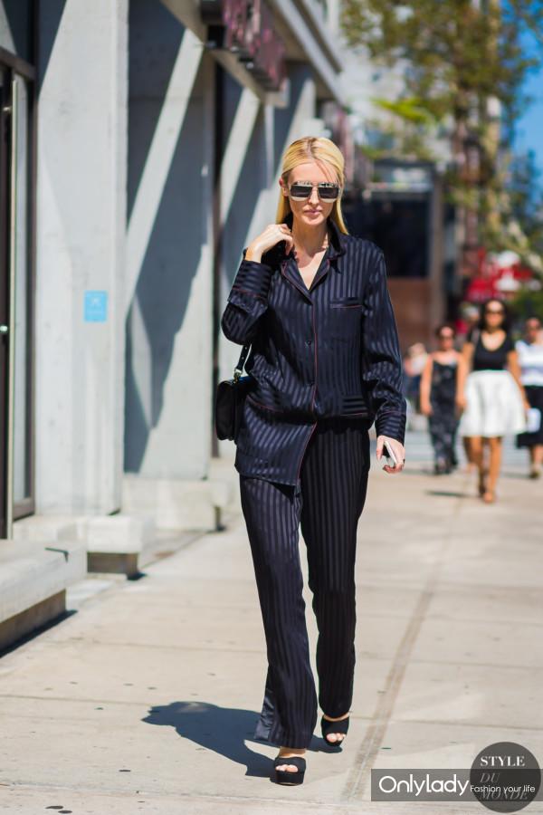 Kate-Davidson-Hudson-by-STYLEDUMONDE-Street-Style-Fashion-Photography0E2A0474-1-600x900