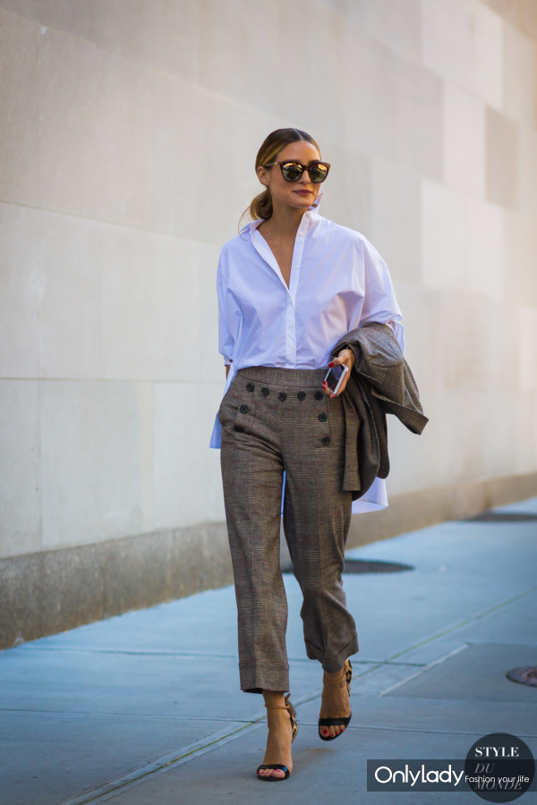 Olivia-Palermo-by-STYLEDUMONDE-Street-Style-Fashion-Photography0E2A5915-1-600x900