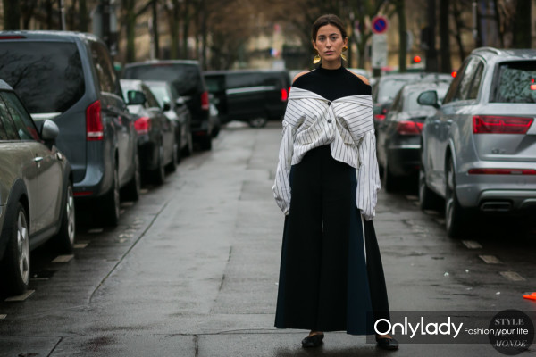 Before-Rochas-by-STYLEDUMONDE-Street-Style-Fashion-Photography0E2A9113-600x400