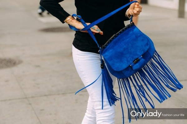 Fringes-2015-Chic-Street-Style-Trends-12-700x467