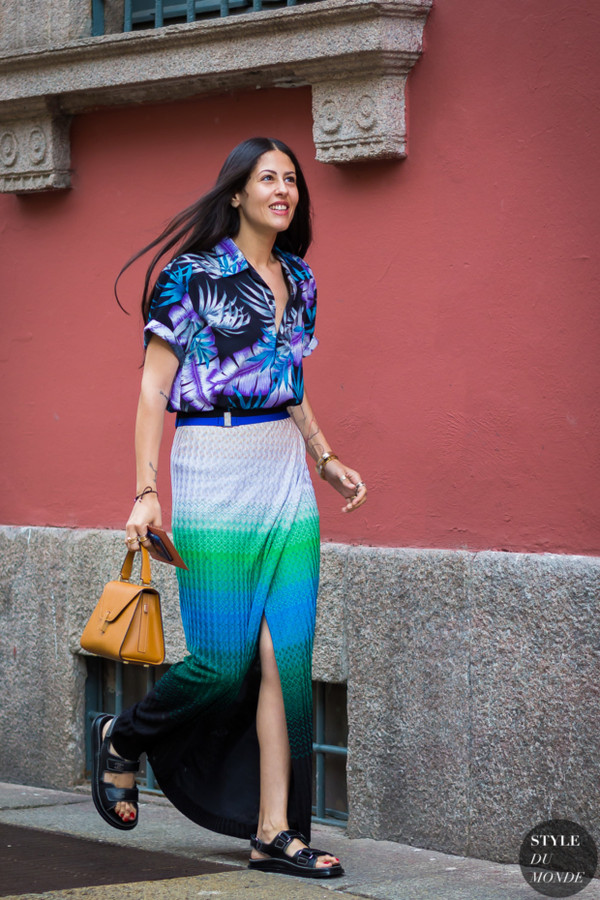 Gilda-Ambrosio-by-STYLEDUMONDE-Street-Style-Fashion-Photography0E2A9074