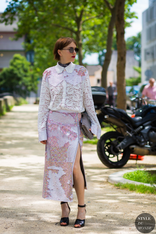 Lilia-Litkovskaya-by-STYLEDUMONDE-Street-Style-Fashion-Photography0E2A4483-600x900