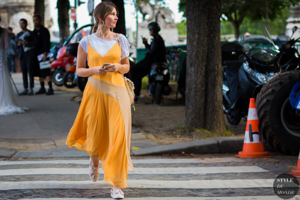 Angelica-Ardasheva-by-STYLEDUMONDE-Street-Style-Fashion-Photography0E2A1137-600x400