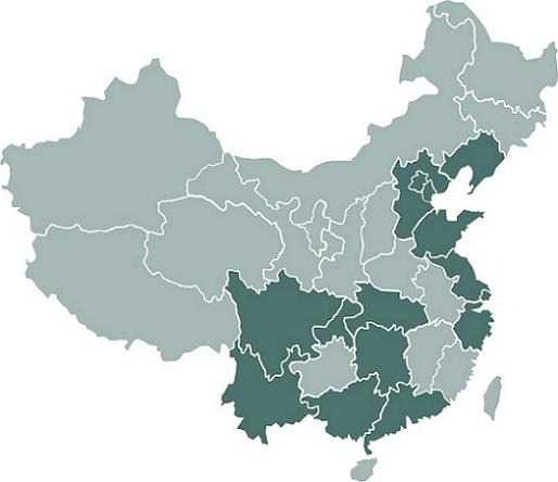 小橙堡配图:地图