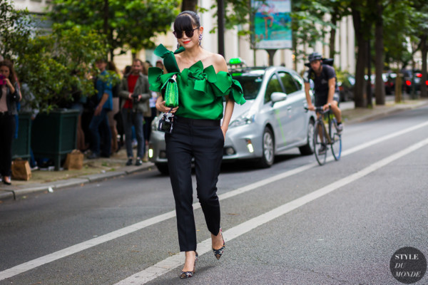 Leaf-Greener-by-STYLEDUMONDE-Street-Style-Fashion-Photography0E2A0777-600x400