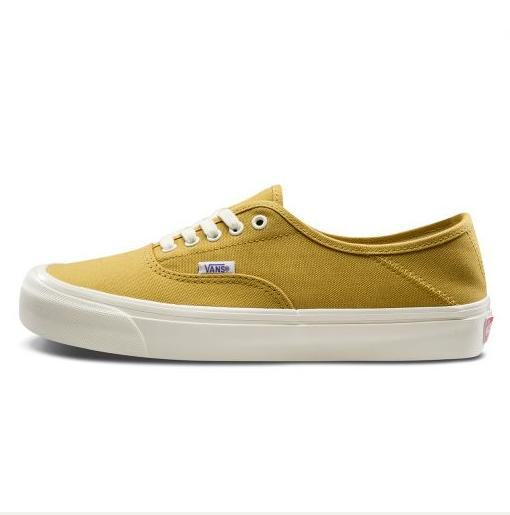 VANS OG STYLE 43 LX 男女同款 帆布鞋 RMB 550