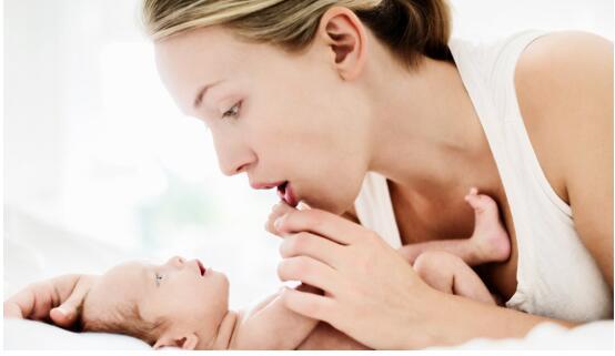 北京月子会所哪家好?高端母婴护理更安心