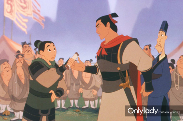 disney-casts-mulan-love-interest-1024x677