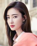 实锤!林更新的女友真是王丽坤!
