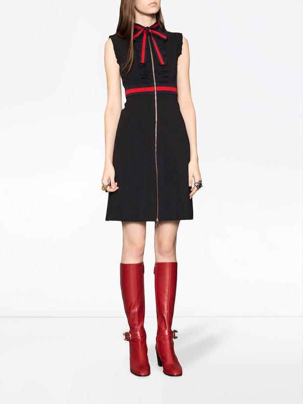 Gucci-Jersey-Dress-Web-Trim