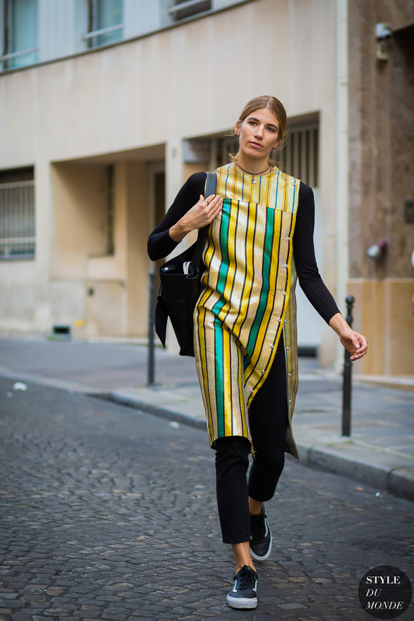 Veronika-Heilbrunner-by-STYLEDUMONDE-Street-Style-Fashion-Photography0E2A5164-700x1050@2x