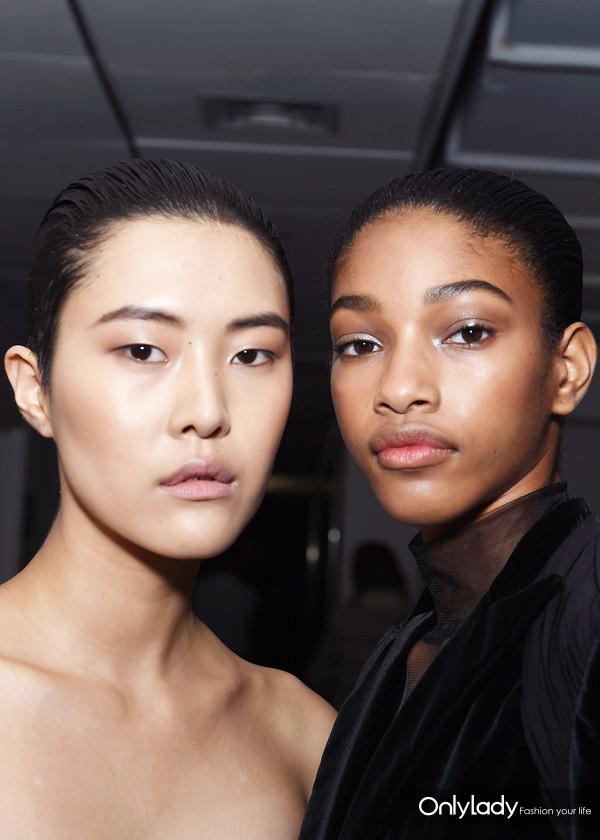 NARS Alexander Wang AW18 Beauty 1