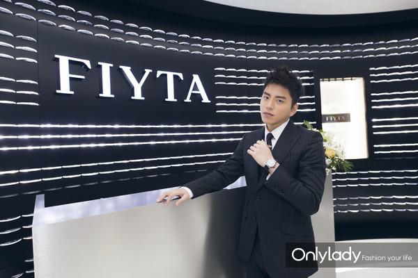 FIYTAx王大陆1