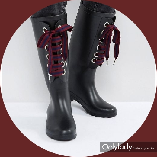 asos-Black-Gumball-Interchangeable-Laces-Wellies-tile