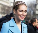 美到犯规!有了这些花样玩法 谁还要正经地戴珍珠?