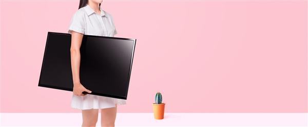 小米电视4A系列印度发布:1400元起售