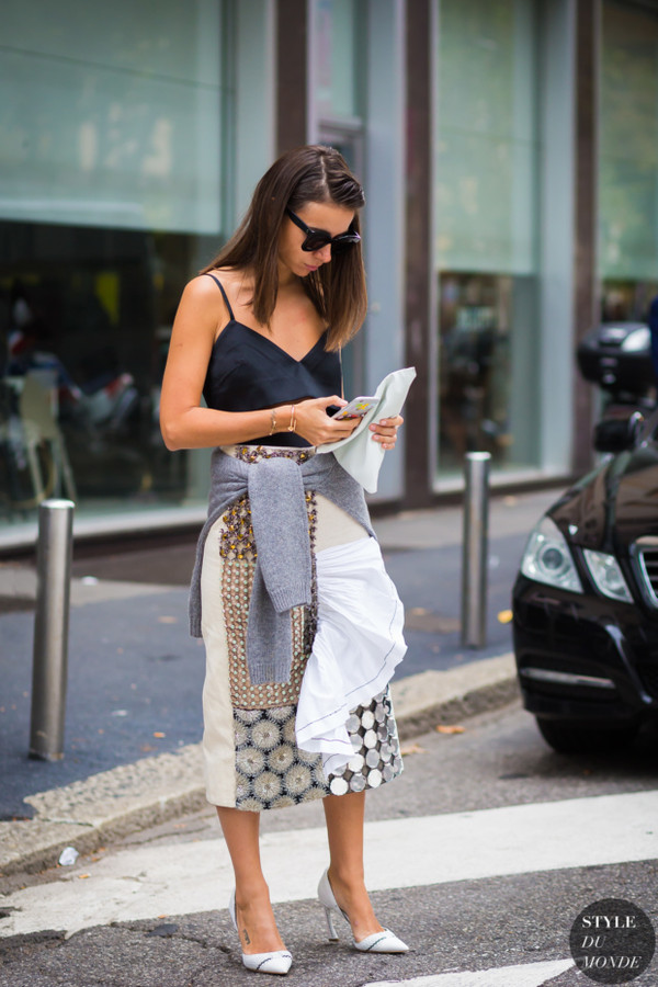Natasha-Goldenberg-by-STYLEDUMONDE-Street-Style-Fashion-PhotographyGH5D5542