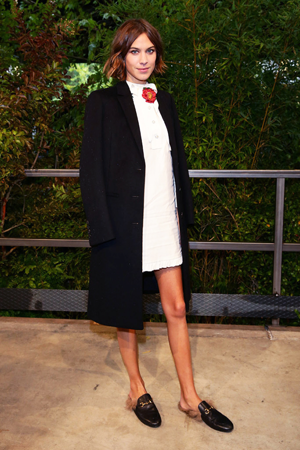 alexa-chung-front-row-gucci-milan-fashion-week1