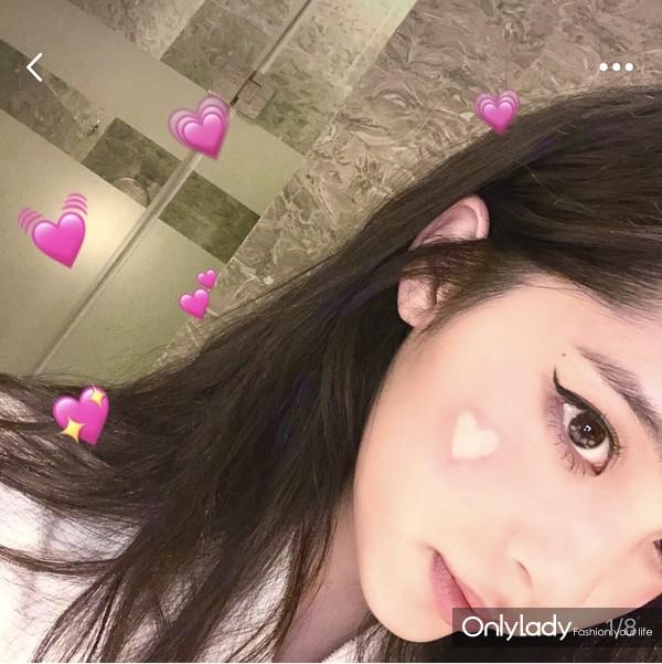 http://new-img1.ol-img.com/136/961/lif0e75PEoB8U.jpg