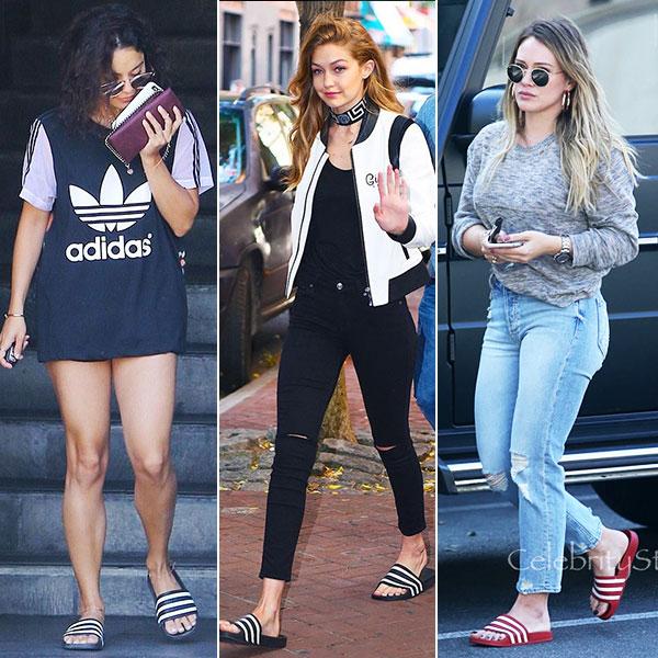 celeb-adidas-slippers