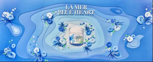 与LA MER海蓝之谜携手共庆2018年世界海洋日373