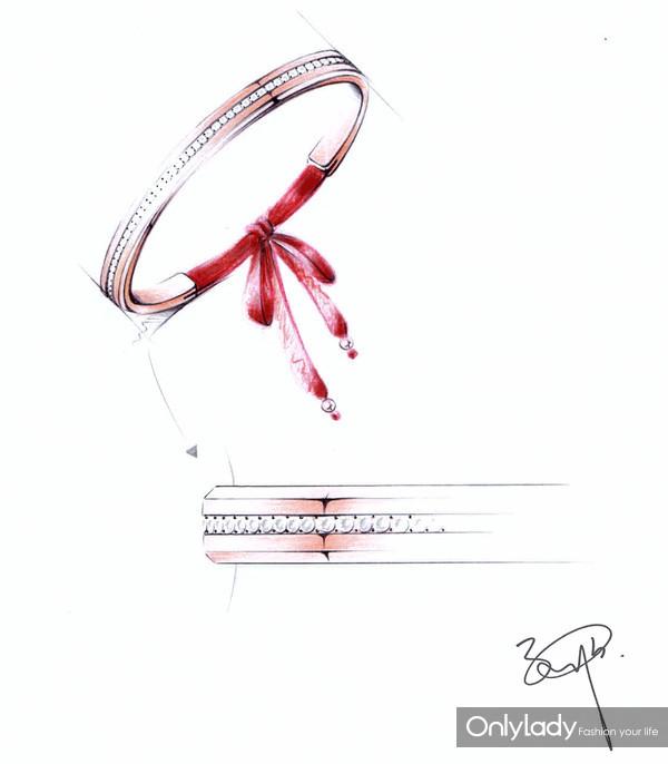 12.设计师手绘稿