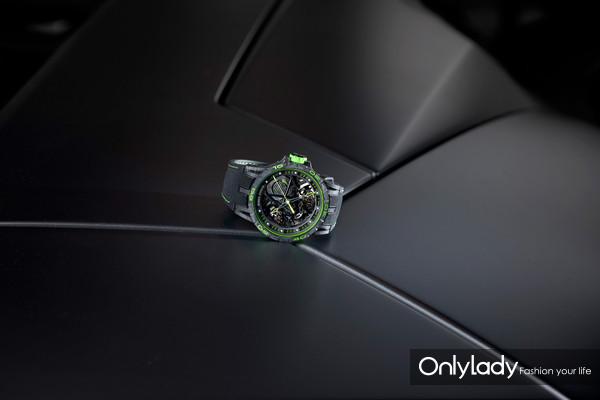 green-aventadors-01