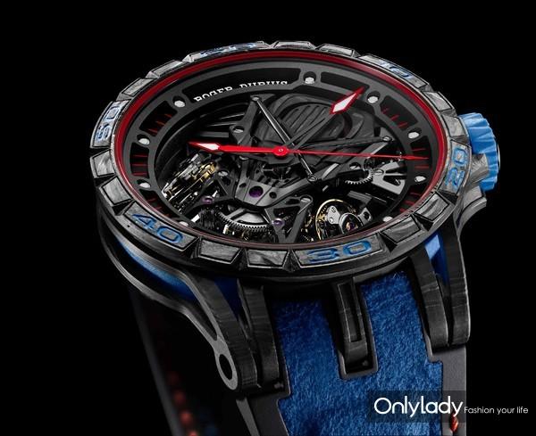 aventador-s-blue-closeup