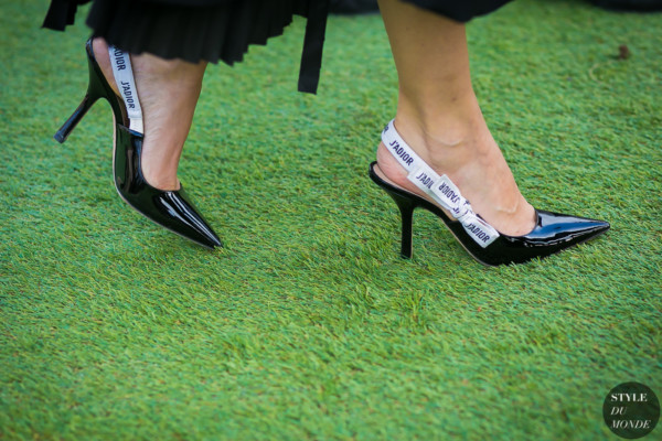 Dior-Shoes-by-STYLEDUMONDE-Street-Style-Fashion-Photography0E2A5423-600x400