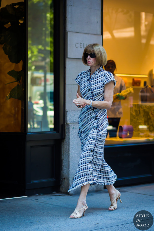 Anna-Wintour-by-STYLEDUMONDE-Street-Style-Fashion-Photography0E2A5676-600x900