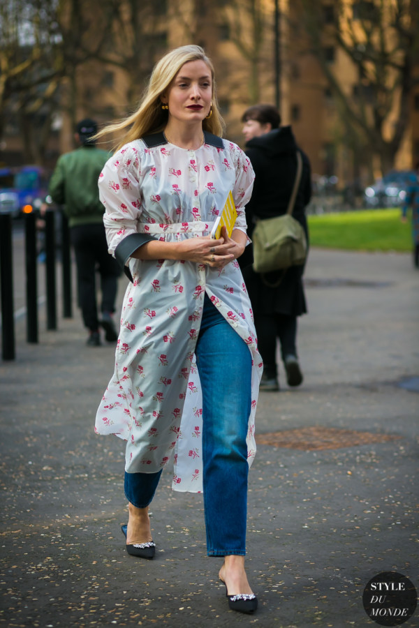 Kate-Foley-by-STYLEDUMONDE-Street-Style-Fashion-Photography0E2A4192-600x900