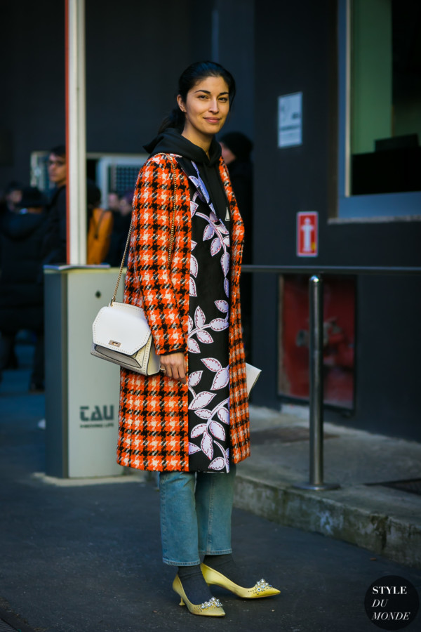 Caroline-Issa-by-STYLEDUMONDE-Street-Style-Fashion-Photography0E2A4893-600x900